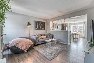 Photo 5: 19 Auburn Meadows Heath SE in Calgary: Auburn Bay Semi Detached for sale : MLS®# A1090363