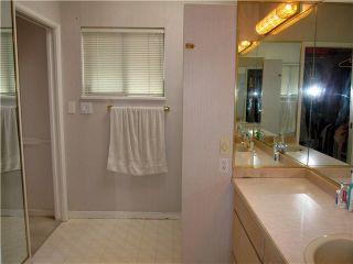Photo 9: 20115 PATTERSON Avenue in Maple Ridge: Southwest Maple Ridge House for sale : MLS®# V1136191