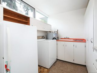 Photo 18: 4012 LOCARNO Lane in Saanich: SE Arbutus House for sale (Saanich East)  : MLS®# 843704