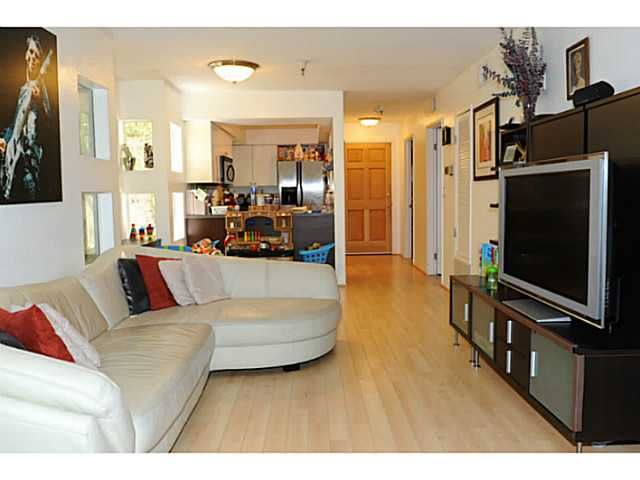 FEATURED LISTING: 102 - 3606 1st Avenue San Diego