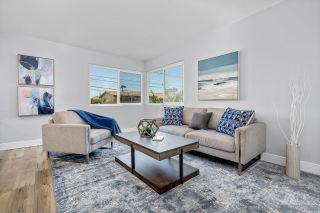 Photo 2: CITY HEIGHTS Condo for sale : 2 bedrooms : 4230 Copeland Ave #7 in San Diego
