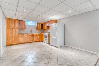 Photo 31: 9104 156 Street NW in Edmonton: Zone 22 House for sale : MLS®# E4254125