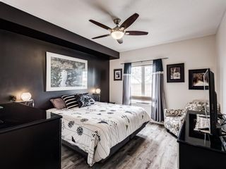 Photo 17: 119 52 CRANFIELD Link SE in Calgary: Cranston Apartment for sale : MLS®# A1117895
