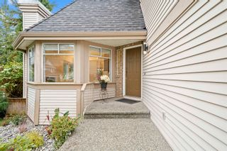 Photo 2: 6 ASPEN Court in Port Moody: Heritage Woods PM House for sale : MLS®# R2623703