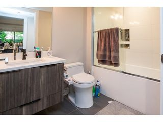 """Photo 27: 2 NANAIMO Street in Vancouver: Hastings Sunrise Townhouse for sale in """"Nanaimo West"""" (Vancouver East)  : MLS®# R2582479"""