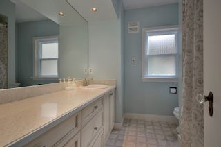 Photo 9: 3239 West 36th Avenue in Vancouver: MacKenzie Heights Home for sale ()  : MLS®# V934290