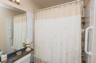 Photo 24: 320 7511 171 Street in Edmonton: Zone 20 Condo for sale : MLS®# E4225318