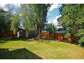 """Photo 18: 2956 ETON Place in Prince George: Upper College House for sale in """"UPPER COLLEGE HEIGHTS"""" (PG City South (Zone 74))  : MLS®# N246355"""