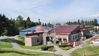 "Photo 25: 28 9036 208 Street in Langley: Walnut Grove Townhouse for sale in ""Walnut Grove"" : MLS®# R2563116"