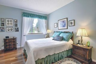 Photo 17: 39 Scimitar Landing NW in Calgary: Scenic Acres Semi Detached for sale : MLS®# A1122776