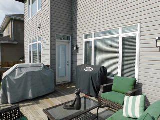 Photo 15: 4132 50 Street: Gibbons House for sale : MLS®# E4226717