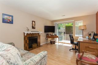 "Photo 3: 812 34909 OLD YALE Road in Abbotsford: Abbotsford East Townhouse for sale in ""The Gardens"" : MLS®# R2189327"