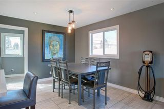 Photo 7: 204 MAPLE COURT Crescent SE in Calgary: Maple Ridge Detached for sale : MLS®# A1152517