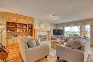 Photo 8: 125 East Chestermere Drive: Chestermere Semi Detached for sale : MLS®# A1069600