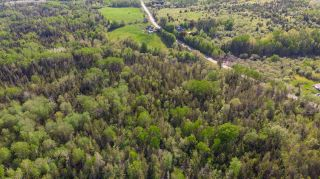Photo 6: Lot A 1790 Davidson Street in Lumsden Dam: 404-Kings County Vacant Land for sale (Annapolis Valley)  : MLS®# 202009069