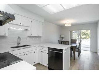 """Photo 16: 34 19797 64 Avenue in Langley: Willoughby Heights Townhouse for sale in """"CHERITON PARK"""" : MLS®# R2624179"""