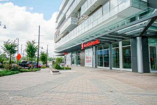 "Photo 30: 1908 8538 RIVER DISTRICT Crossing in Vancouver: South Marine Condo for sale in ""One Town Centre"" (Vancouver East)  : MLS®# R2470555"