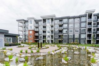 """Photo 34: 4501 2180 KELLY Avenue in Port Coquitlam: Central Pt Coquitlam Condo for sale in """"Montrose Square"""" : MLS®# R2615326"""