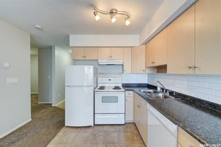 Photo 13: 314 303 Lowe Road in Saskatoon: University Heights Residential for sale : MLS®# SK840080
