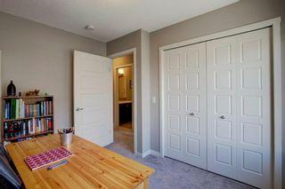 Photo 26: 311 Nolanlake Villas NW in Calgary: Nolan Hill Row/Townhouse for sale : MLS®# A1103137