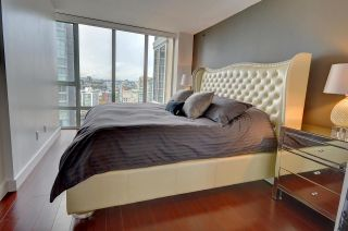 Photo 10: 2103 950 CAMBIE Street in Vancouver: Yaletown Condo for sale (Vancouver West)  : MLS®# R2206929