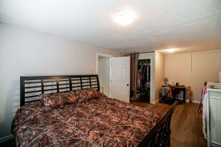 Photo 25: 33428 3 Avenue in Mission: Mission BC House for sale : MLS®# R2558393