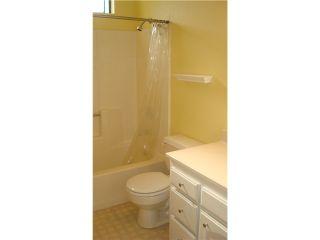 Photo 7: LINDA VISTA Condo for sale : 2 bedrooms : 6660 Glidden Street in San Diego