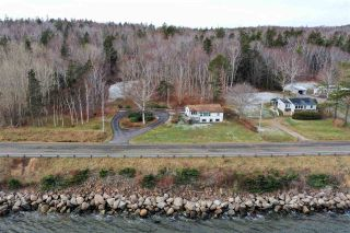 Photo 4: 377 SHORE Road in Bay View: 401-Digby County Residential for sale (Annapolis Valley)  : MLS®# 202100155