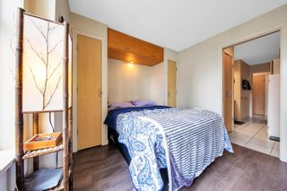 Photo 8: 1203 969 RICHARDS STREET in Vancouver: Downtown VW Condo for sale (Vancouver West)  : MLS®# R2614127