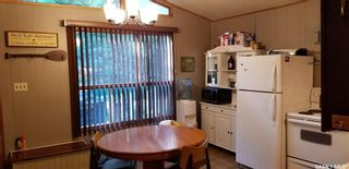 Photo 22: 303 Sewell Street in Emma Lake: Residential for sale : MLS®# SK814961