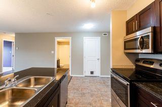 Photo 18: 316 18122 77 Street in Edmonton: Zone 28 Condo for sale : MLS®# E4264497
