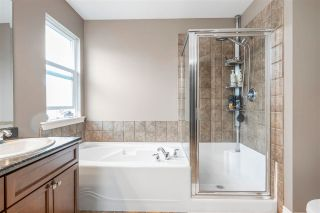 Photo 28: 19607 73A Avenue in Langley: Willoughby Heights House for sale : MLS®# R2585416