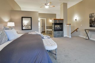 Photo 24: 175 Ypres Green SW in Calgary: Garrison Woods Row/Townhouse for sale : MLS®# A1103647