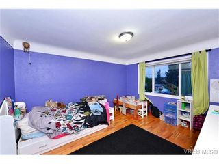 Photo 17: 821 Tulip Ave in VICTORIA: SW Marigold House for sale (Saanich West)  : MLS®# 721237