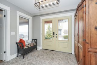 Photo 6: 25 Considine Avenue in St. Catharines: House for sale : MLS®# H4046141