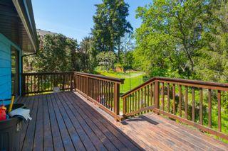 Photo 33: 4251 Cedarglen Rd in Saanich: SE Mt Doug House for sale (Saanich East)  : MLS®# 874948