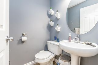 Photo 13: 133 West Ranch Place SW in Calgary: West Springs Detached for sale : MLS®# A1069613