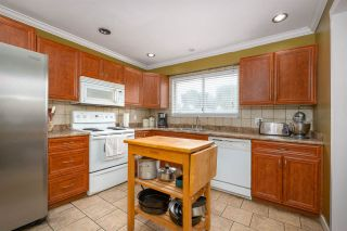 Photo 31: 6670 UNION Street in Burnaby: Sperling-Duthie House for sale (Burnaby North)  : MLS®# R2560462