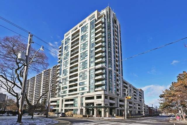 Main Photo: 88 Broadway Avenue Toronto, On M4P 1T4 - Vaughan Real Estate, Maple Real Estate Marie Commisso
