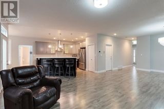Photo 7: 2704 Blueberry street in Wabasca: House for sale : MLS®# A1137040