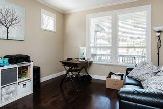 Photo 11: 20864 69 AVENUE in Langley: Willoughby Heights House for sale : MLS®# R2492378