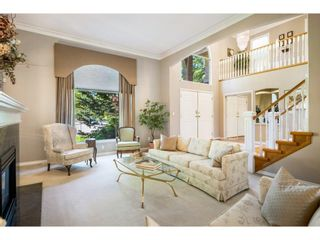 """Photo 9: 10197 170A Street in Surrey: Fraser Heights House for sale in """"ABBEY GLEN"""" (North Surrey)  : MLS®# R2594533"""