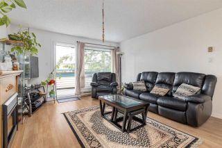 """Photo 5: 411 1190 PACIFIC Street in Coquitlam: North Coquitlam Condo for sale in """"Pacific Glen"""" : MLS®# R2588073"""