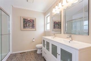 "Photo 15: 44389 ELSIE Place in Chilliwack: Sardis West Vedder Rd House for sale in ""Petersburg"" (Sardis)  : MLS®# R2564238"