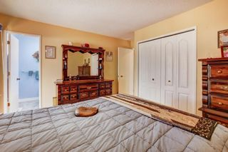 Photo 14: 160 Dalhurst Way NW in Calgary: Dalhousie Detached for sale : MLS®# A1088805