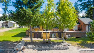 Photo 41: 1 6942 Squilax-Anglemont Road: MAGNA BAY House for sale (NORTH SHUSWAP)  : MLS®# 10233659