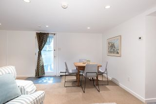 Photo 27: 4812 MARGUERITE Street in Vancouver: Shaughnessy House for sale (Vancouver West)  : MLS®# R2606558