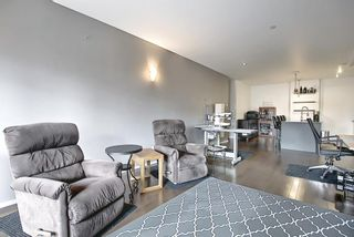 Photo 13: 304 414 MEREDITH Road NE in Calgary: Crescent Heights Apartment for sale : MLS®# A1119417