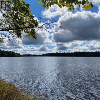 Photo 19: 317 Forest Point Loop in Labelle: Vacant Land for sale : MLS®# 202124977