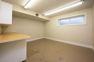 Photo 31: 524 Quarry Park Boulevard SE in Calgary: Douglasdale/Glen Row/Townhouse for sale : MLS®# A1084098